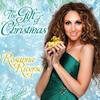 Rosanna Riverso Gift of Christmas CD