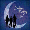 Sultans of String Luna CD