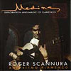 Roger Scannura Medina CD