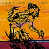 Sultans of String Move CD
