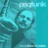 Peter Smith Funk CD