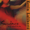 Sundance CD cover