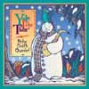 Peter Smith Xmas CD